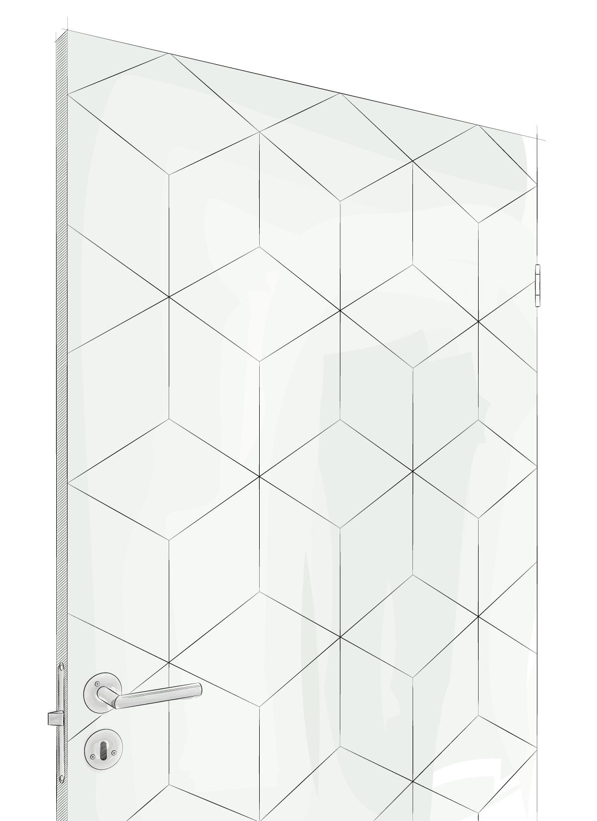 skiss-innerdörr-mönster-handtag