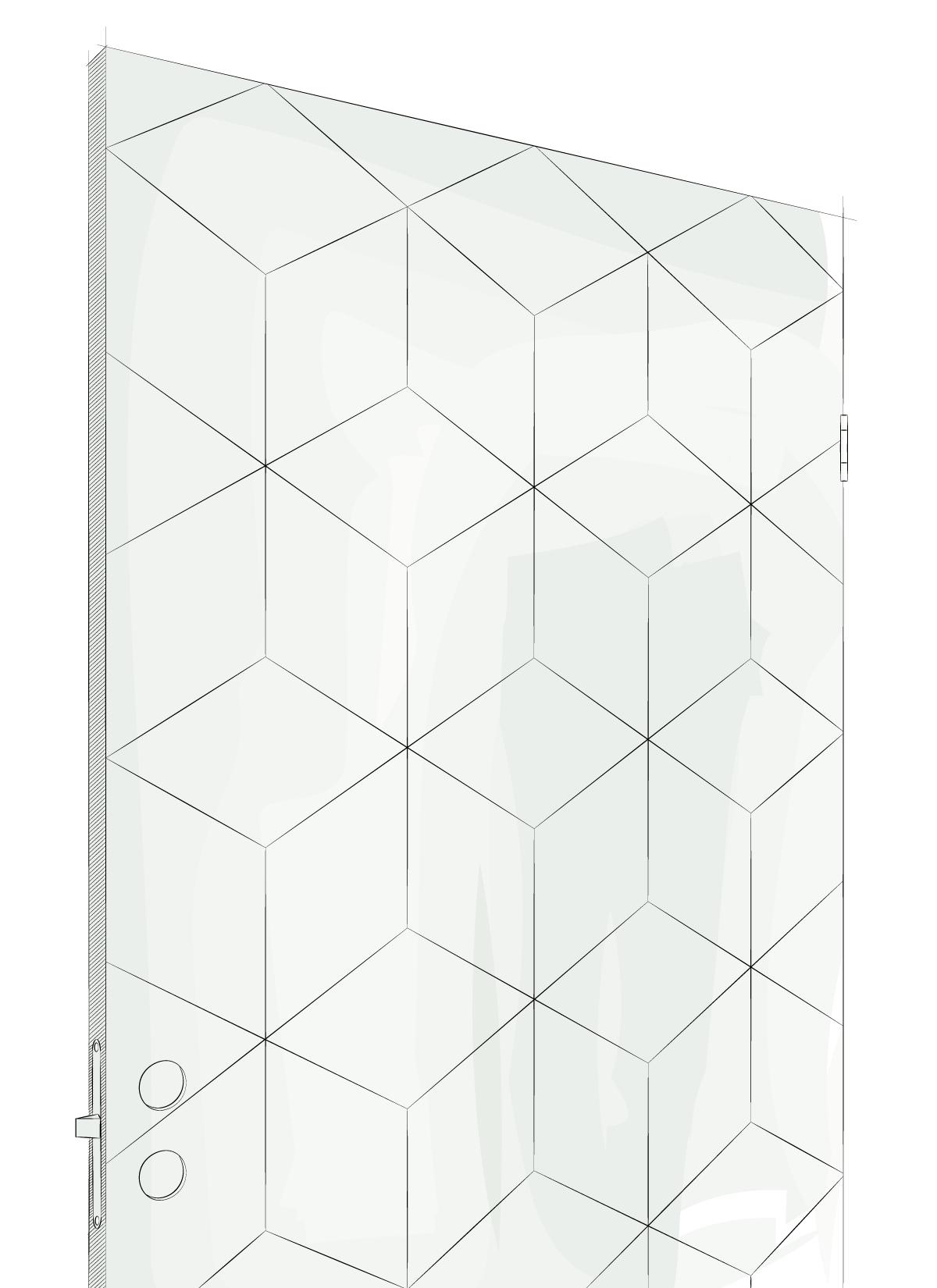 skiss-innerdörr-mönster
