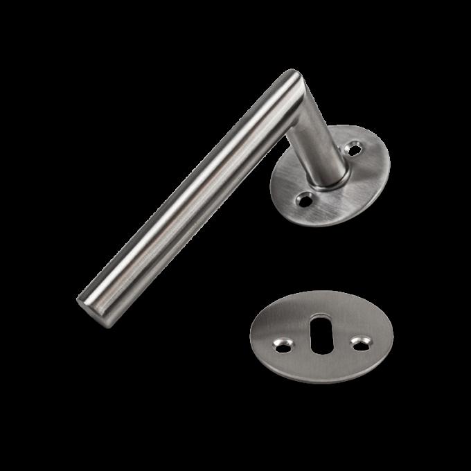 dörrhandtag-kastrup-04-beslag-design