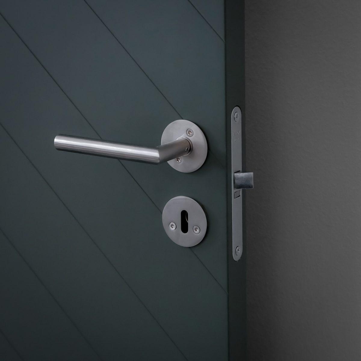dörrhandtag-kastrup-04-beslag-design-njord