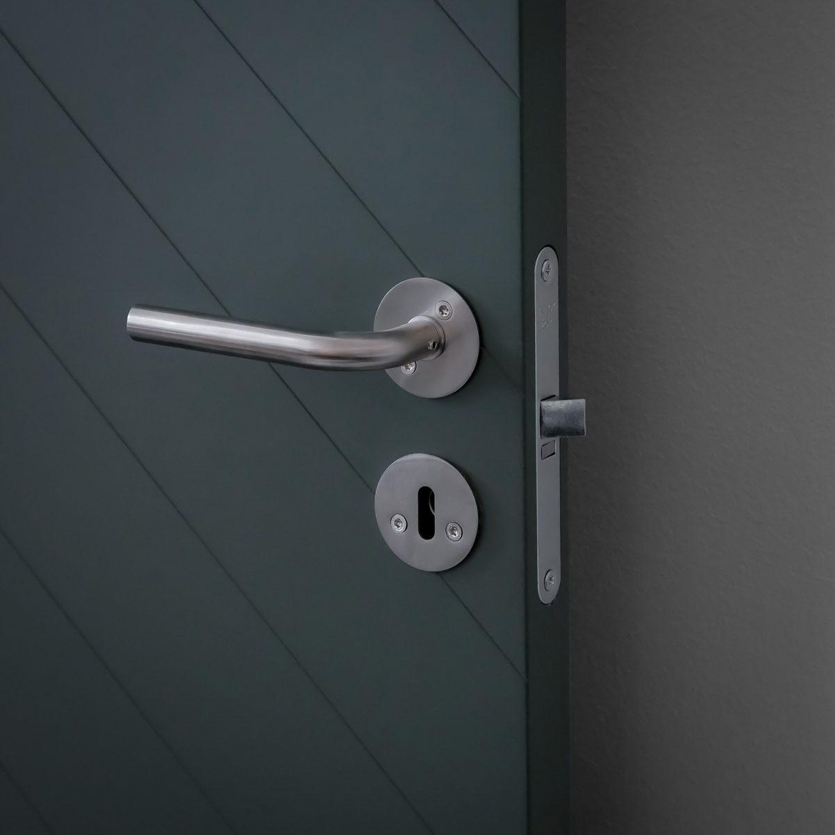 dörrhandtag-kastrup-11-beslag-design-njord