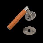 Nyckelbricka