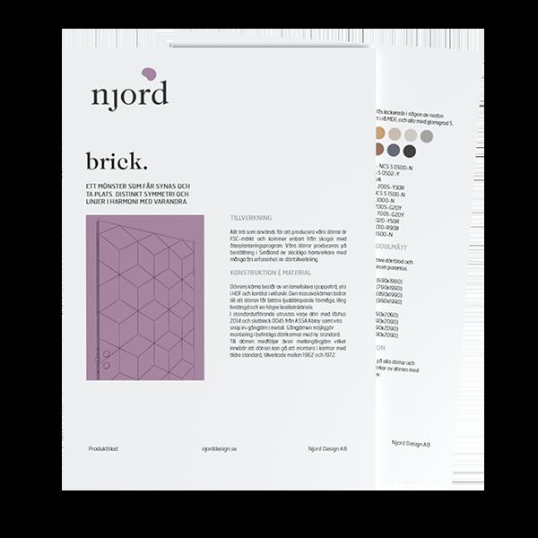 produktblad-innerdörr-brick-njord