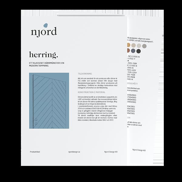 produktblad-innerdörr-herring-njord
