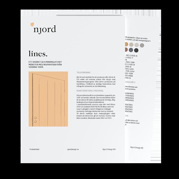 produktblad-innerdörr-lines-njord