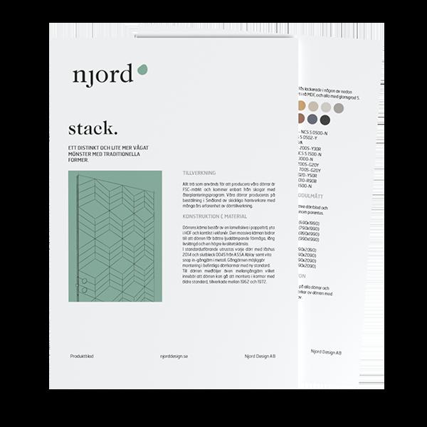 produktblad-innerdörr-stack-njord