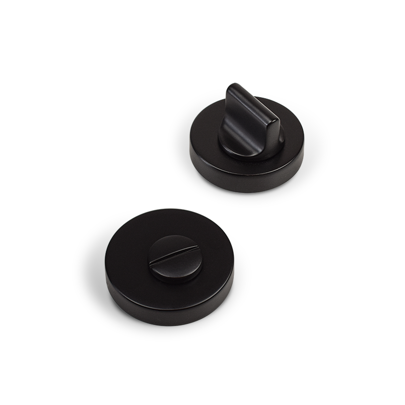toalettvred-svart-beslag-design