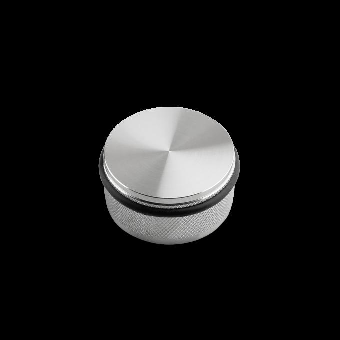 dörrstopp-door-stop-floor-mounted-stål-buster-punch