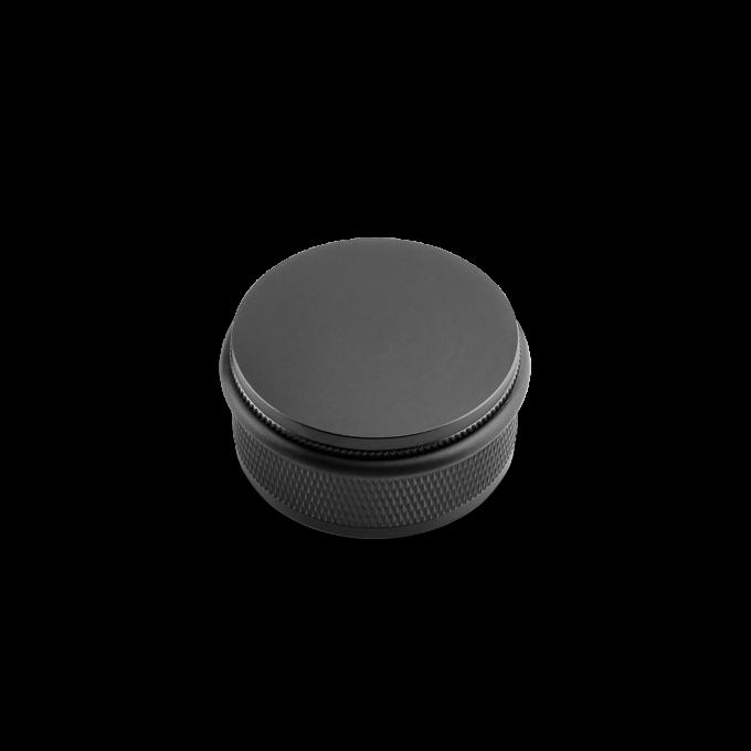 dörrstopp-door-stop-floor-mounted-svart-buster-punch
