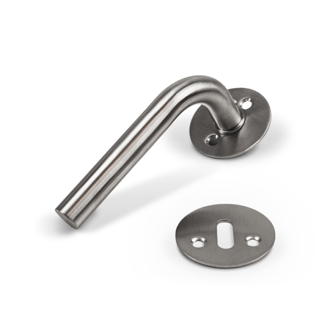 dörrhandtag-kastrup-11-beslag-design