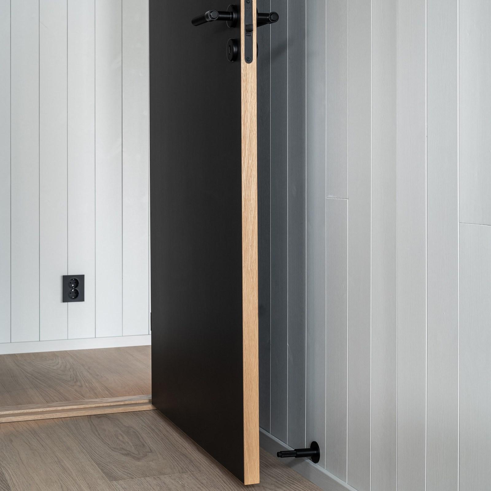 dörrhandtag-helix-200-svart-beslag-design-njord